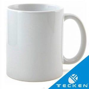 produtos para sublimação em brasília Df tecken