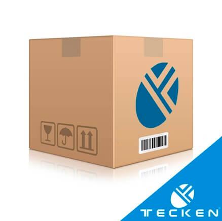 caixa-de-caneca-sublimação-em-brasília-df-tecken-capa