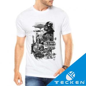 camiseta poliester lisa sublimacao brasilia df