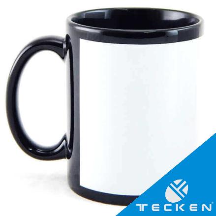 caneca-preta-com-faixa-branca-para-sublimacao-em-brasília-df-tecken-capa
