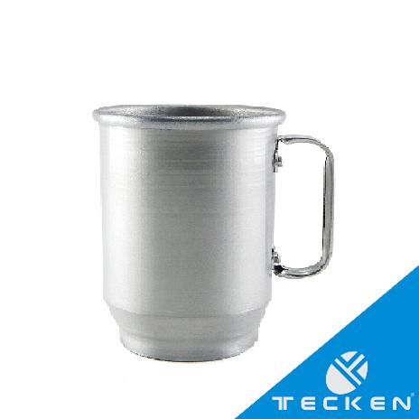 caneca-chopp-500ml-prata-sublimacao-em-brasilia-df-tecken-capa