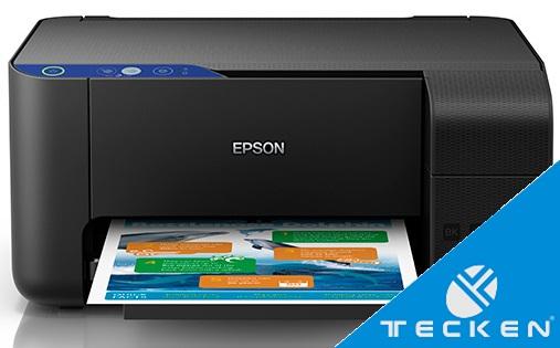 impressora-jato-de-tinta-eco-tank-em-brasilia-df-tecken-capa